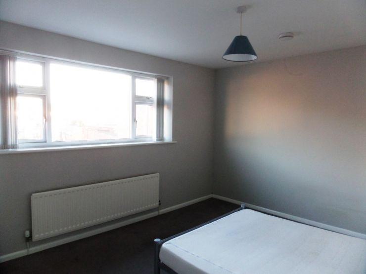 room 4 new 2