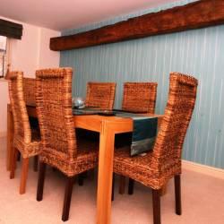 dining room new