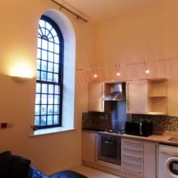 kitchen new 3