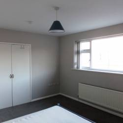 room 4 new