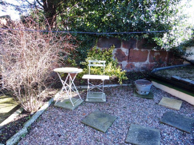 garden new 2