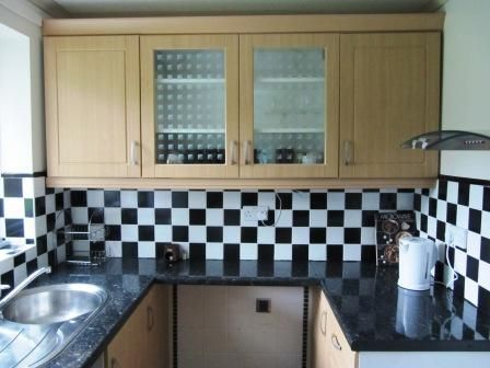kitchen 060712
