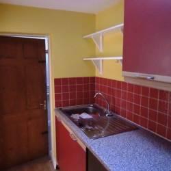 kitchen nwe 3