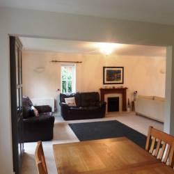 lounge new 3