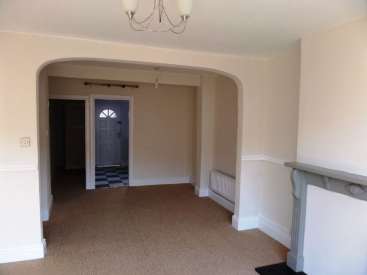 lounge 2 new