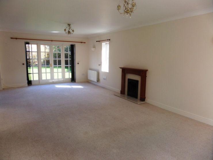new lounge  4