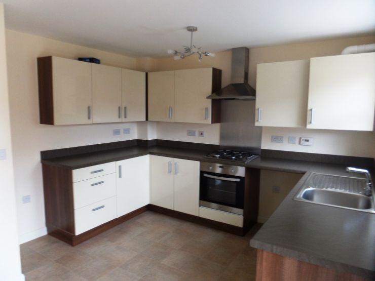kitchen new 2