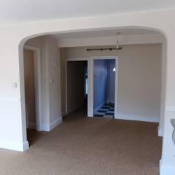 lounge 3 new