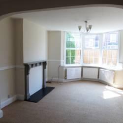 lounge 4 new