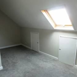 attic new 2