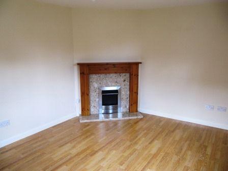 lounge new 2
