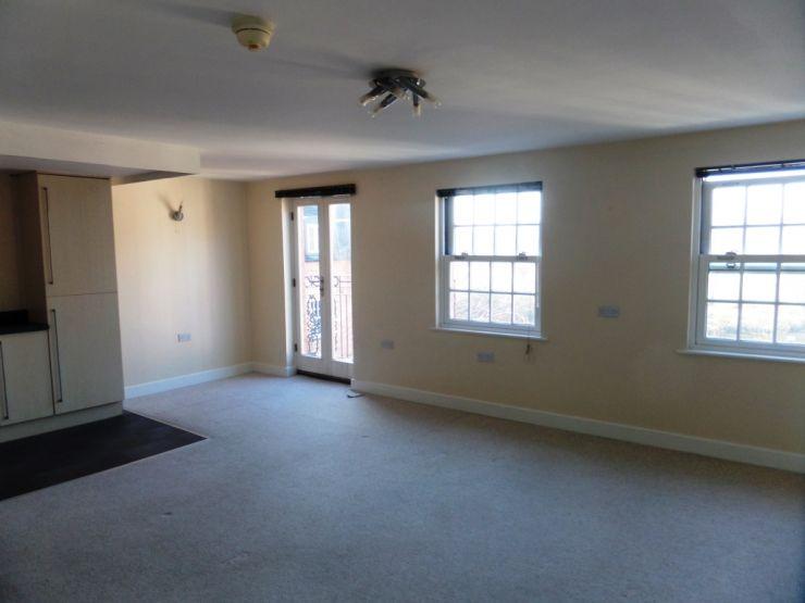 new lounge 3